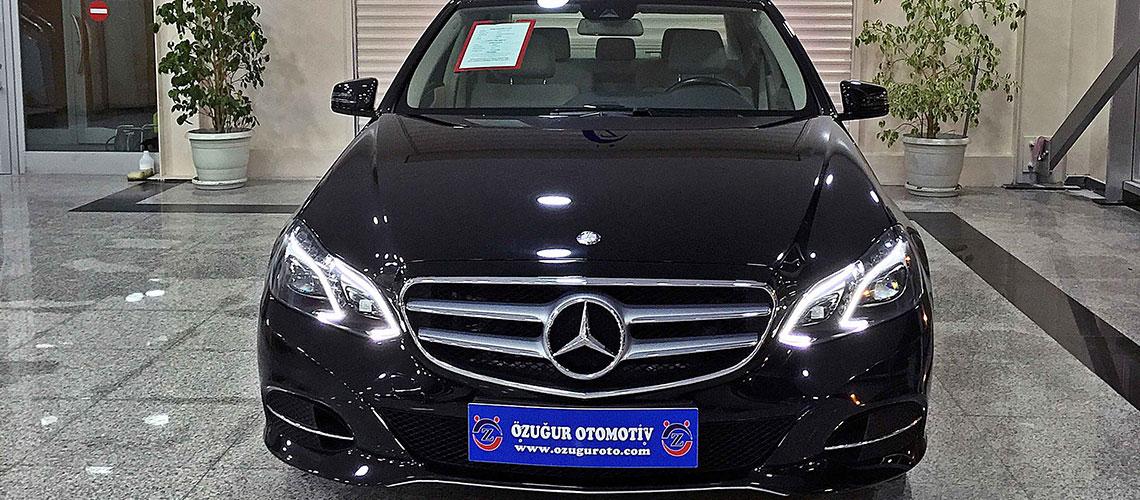 Mercedes benz e250 cdi 4 matic elite for Elite mercedes benz